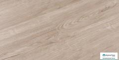 Виниловая плитка Alpine Floor Sequoia ECO6-1 Секвойя Титан