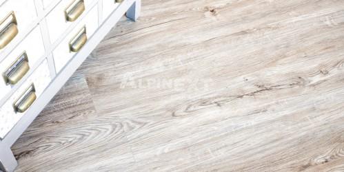 Виниловая плитка Alpine Floor Sequoia ECO6-10 Секвойя Классик