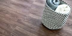 Виниловая плитка Alpine Floor Sequoia ECO6-11 Секвойя Рустикальная