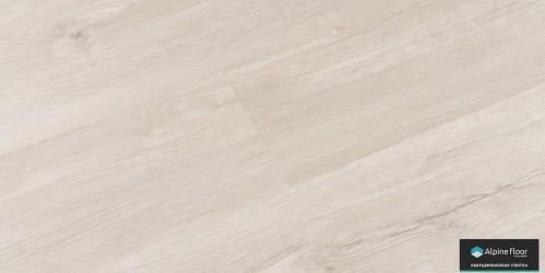 Виниловая плитка Alpine Floor Sequoia ECO6-3 Секвойя Light