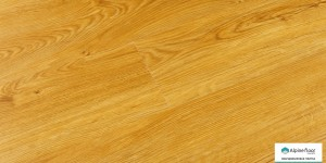 Виниловая плитка Alpine Floor Sequoia ECO6-4 Секвойя Royal