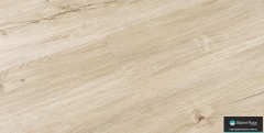 Виниловая плитка Alpine Floor Sequoia ECO6-5 Секвойя Серая