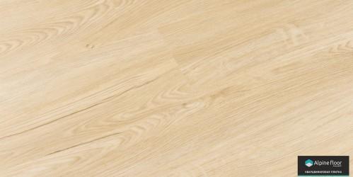 Виниловая плитка Alpine Floor Sequoia ECO6-6 Секвойя Калифорния