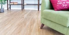 Виниловая плитка Alpine Floor Sequoia ECO6-9 Секвойя Натуральная
