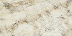 Виниловая плитка Alpine Floor Stone ECO4-1 Ричмонд
