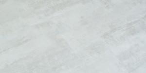 Виниловая плитка Alpine Floor Stone ECO4-2 Самерсет