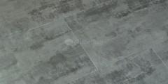 Виниловая плитка Alpine Floor Stone ECO4-3 Ноттингем