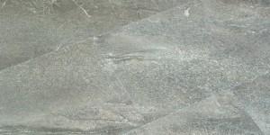 Виниловая плитка Alpine Floor Stone ECO4-4 Авенгтон
