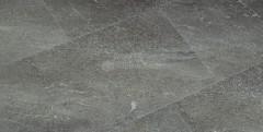 Виниловая плитка Alpine Floor Stone ECO4-5 Норфолк