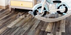 Виниловая плитка Alpine Floor Ultra ECO5-11 Орех состаренный
