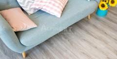 Виниловая плитка Alpine Floor Ultra ECO5-15