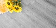 Виниловая плитка Alpine Floor Ultra ECO5-16