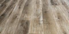 Виниловая плитка Alpine Floor Ultra ECO5-17
