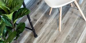 Виниловая плитка Alpine Floor Ultra ECO5-18