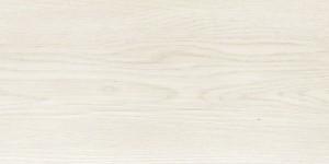 Виниловая плитка Alpine Floor Ultra ECO5-2 Дуб Светлый