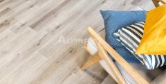 Виниловая плитка Alpine Floor Ultra ECO5-20