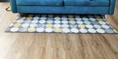 Виниловая плитка Alpine Floor Ultra ECO5-21