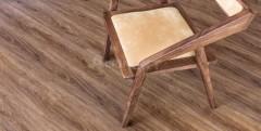 Виниловая плитка Alpine Floor Ultra ECO5-22