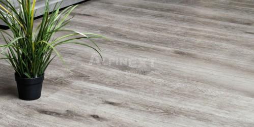 Виниловая плитка Alpine Floor Ultra ECO5-24