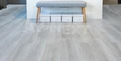 Виниловая плитка Alpine Floor Ultra ECO5-26