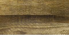 Виниловая плитка Alpine Floor Ultra ECO5-6 Орех Состаренный