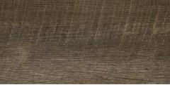 Виниловая плитка Alpine Floor Ultra ECO5-8 Дуб Рустикальный