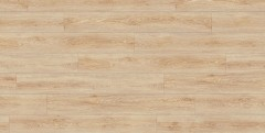 Виниловая плитка Berry Alloc Pure Click 40 109S Toulon Oak