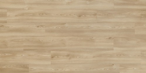Виниловая плитка Berry Alloc Pure Click 40 296L Columbian Oak