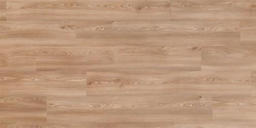 Виниловая плитка Berry Alloc Pure Click 40 636M Columbian Oak
