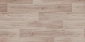 Виниловая плитка Berry Alloc Pure Click 40 939S Lime Oak