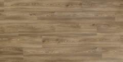 Виниловая плитка Berry Alloc Pure Click 40 946M Columbian Oak