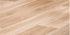 Виниловая плитка Berry Alloc Pure Click 40 963M Lime Oak