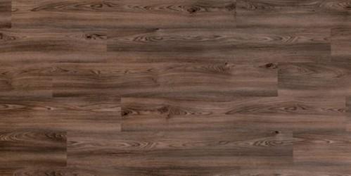 Виниловая плитка Berry Alloc Pure Click 40 996E Columbian Oak