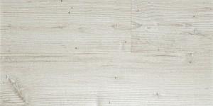 Виниловая плитка Berry Alloc PureLoc 3161-3039 Летняя сосна