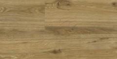 Виниловая плитка Berry Alloc PureLoc 3161-3044 Зимнее дерево