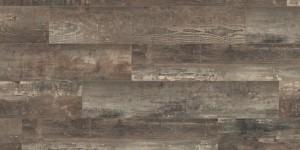 Виниловая плитка Egger Pro Design Large ED4016 Дуб старый серый
