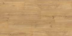 Виниловая плитка Egger Pro Design Large ED4024 Дуб классический натуральный