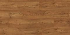 Виниловая плитка Egger Pro Design Large ED4026 Дуб потрескавшийся коричневый