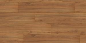 Виниловая плитка Egger Pro Design Large ED4032 Орех коричневый