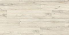 Виниловая плитка Egger Pro Design Large ED4034 Дуб рустикальный белый