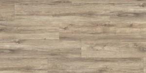 Виниловая плитка Egger Pro Design Large ED4036 Дуб рустикальный серый