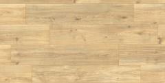 Виниловая плитка Egger Pro Design Large ED4038 Дуб элегантный песочный