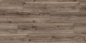 Виниловая плитка Egger Pro Design Large EPD011 Дуб покрашенный серый