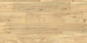 Виниловая плитка Egger Pro Design Large EPD015 Дуб элегантный песочно-бежевый