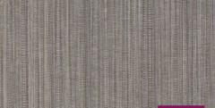 Виниловая плитка Tarkett Lounge Fabric