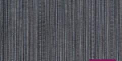 Виниловая плитка Tarkett Lounge Version