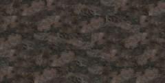 Виниловая плитка Wineo 600 Stone DB00018 Silver Slate