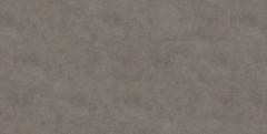 Виниловая плитка Wineo 600 Stone XL DB00022 Brooklyn Night