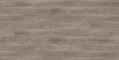 Виниловая плитка Wineo 600 Wood Connect DLC00005 Aurelia Grey