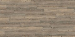 Виниловая плитка Wineo 600 Wood Connect DLC00008 Toscany Pine Grey